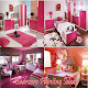Bedroom Painting ideas (app)