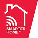 Kogan SmarterHome icon