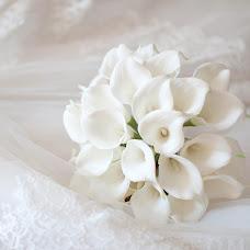 Wedding photographer Anastasiya Ladygina (Sciurus). Photo of 20.06.2015