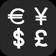 即時匯率換算、匯率換算、貨幣換算、匯率計算機、旅行計算機、匯率試算、匯率相關新聞