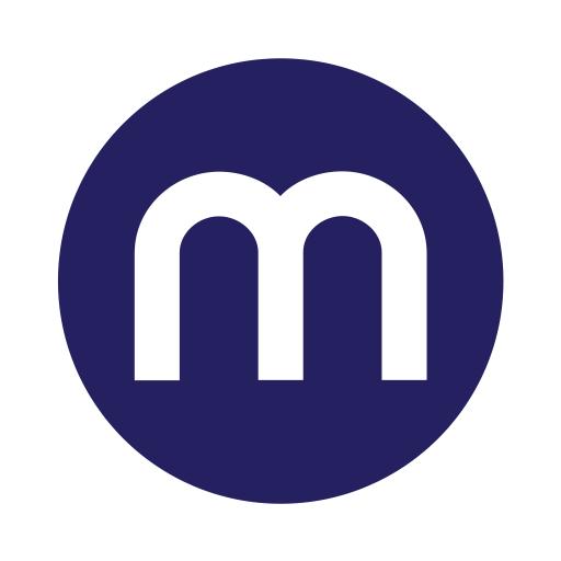 Mapway avatar image