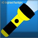 Brightest Light -  Super Led Flashlight Led Torch icon
