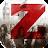 Last Empire-War Z logo