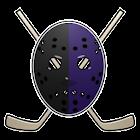 Los Angeles Hockey News icon