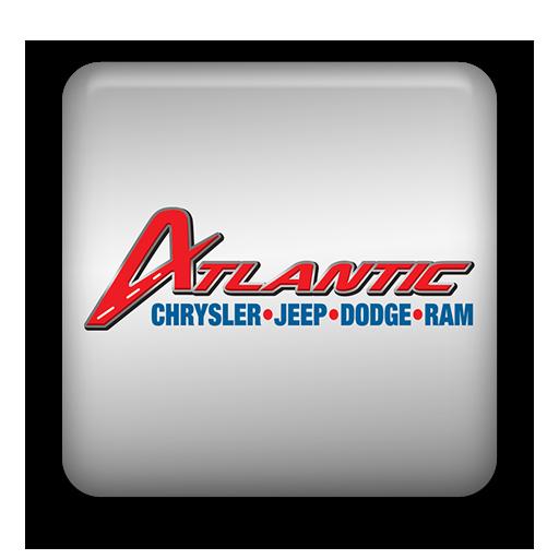 Atlantic Chrysler Jeep Dodge