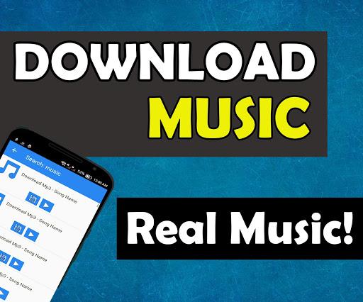 Mp3 Music Downloader - Songler 8.03 screenshots 1