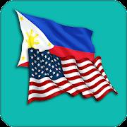 Tagalog English Translator - Apps on Google Play