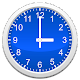 Analog clocks widget – simple Download for PC Windows 10/8/7