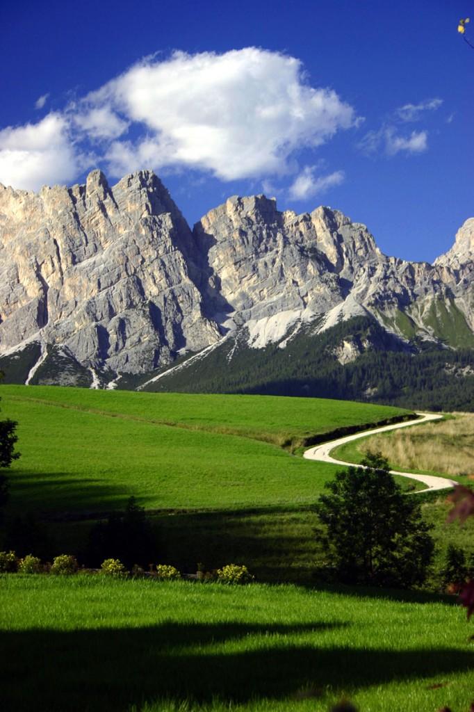 path to the blue di michelangelo66