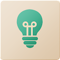 E7 Lightup - Brain Teaser icon