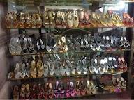 Prakash Shoes photo 1