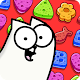 Simon's Cat - Crunch Time apk