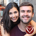 ColombianCupid - Colombian Dating App icon