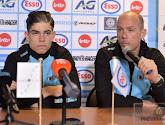 """Nys stelt vraagtekens bij blessure Van Aert: """"Voor een WK mag je niemand vertrouwen"""", Wuyts countert"""