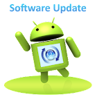 Update Software Latest 2017 icon