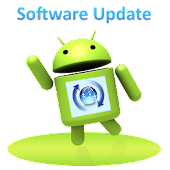 Update Software Latest 2017