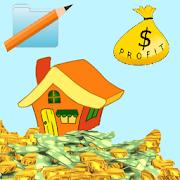 Rental Property Manager