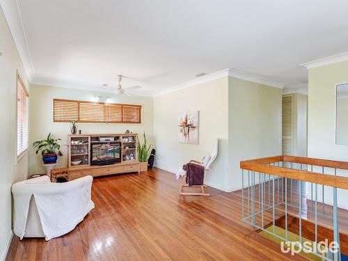 Photo of property at 14 Otoole Street, Everton Park 4053