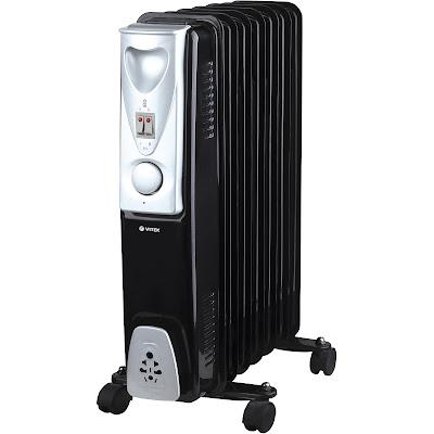 Радиатор Vitek VT-1717