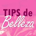 Tips de Belleza icon
