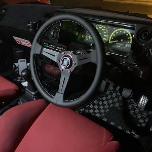 スプリンタートレノ AE86 GT  1985年式(昭和60年式)のカスタム事例画像 よねさんの2020年03月18日20:34の投稿