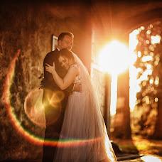 Hochzeitsfotograf Rocco Ammon (Fotopinsel). Foto vom 11.11.2018