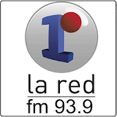 LA RED NEUQUEN 93.9 Mhz