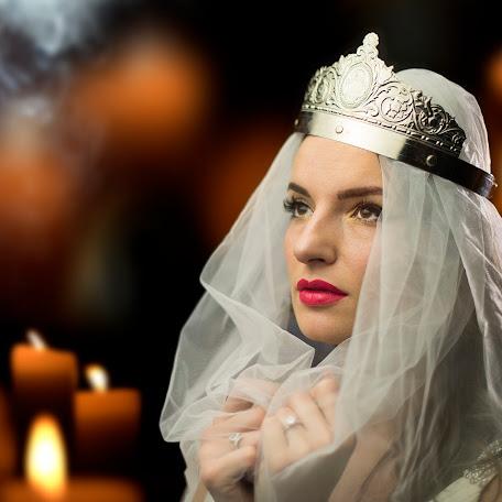 Wedding photographer Robert Aelenei (aelenei). Photo of 04.02.2018