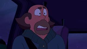 Mr. Universe thumbnail