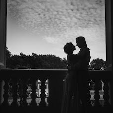 Wedding photographer Ekaterina Gorokhova (aniretak3). Photo of 09.09.2014