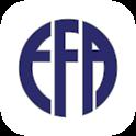 EFA 2016
