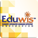Eduwis Education icon