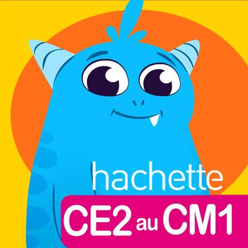 Révisions du CE2 au CM1 Lite