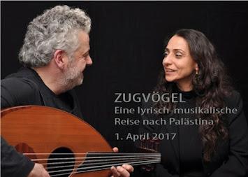 Zugvögel Veranstaltung Stuttgart.JPG