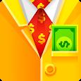 Cash, Inc. Fame & Fortune Game apk