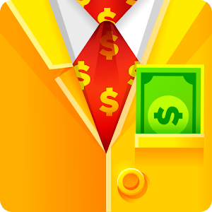 Cash, Inc. Fame & Fortune Game APK Cracked Download