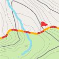 BackCountry Navigator XE: Outdoor GPS App (New) apk