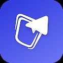 Bondhu - আপনার ডিজিটাল দোকান icon