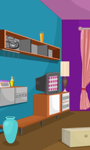 Escape Games-Puzzle Rooms 13 47.0.8 screenshots 8