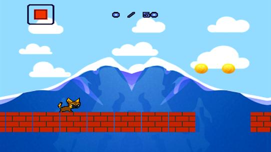 Smart Poppy: platformer games, coin games 1