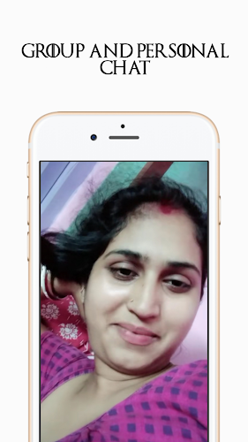 Delhi djevojka stranica za upoznavanje brzina dating chattanooga tennessee