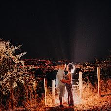 Fotógrafo de casamento Gustavo Moralli (morallifotografo). Foto de 16.01.2019