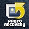 abdelrahman.photorecovery