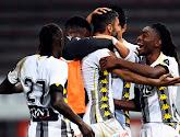 """🎥 Het prachtige doelpunt waarmee Charleroi stap richting Europese poules zette: """"Wisten dat het eens ging uitbetaald worden"""""""