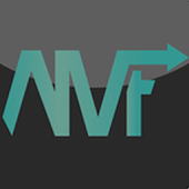 AMF Portable