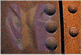 Photo: 2003 04 22 - N 03 03 29 402 w - D 028 - natürliche Wölbung