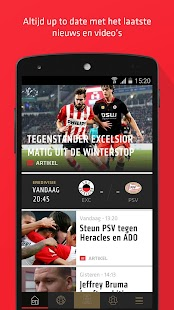 PSV- screenshot thumbnail