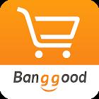 Banggood - Novo usuário recebe cupom 10% OFF icon
