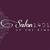 Salon 1401 at The Rink