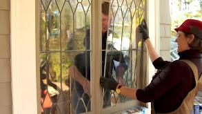 Cape Ann: Window on Restoration thumbnail